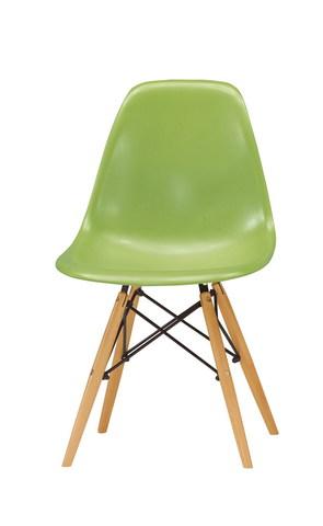 521-14 喬蒂餐椅(綠).jpg