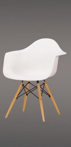 521-6 艾柏蒂餐椅(白).jpg