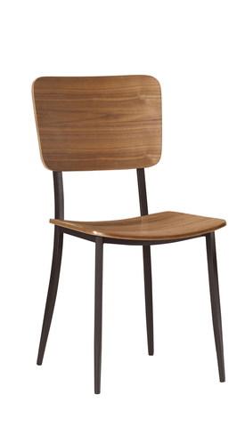 519-9 瑪瑞餐椅.jpg