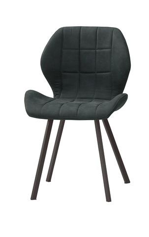 518-11伯頓餐椅(藍色布)(五金腳).jpg