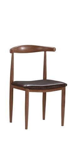 517-16 納德餐椅(皮).jpg