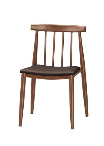 517-15 安迪餐椅(皮).jpg