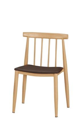 517-2 漢娜餐椅(皮).jpg
