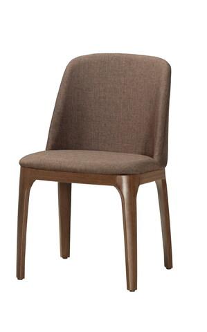 517-11 溫蒂餐椅(布).jpg