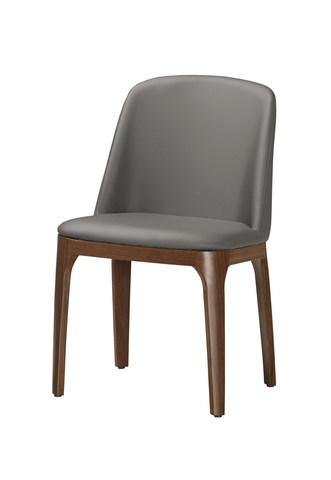 517-10 維倫餐椅(皮).jpg