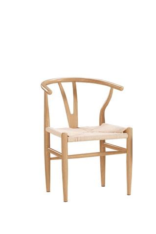 516-8 戴爾餐椅(拉繩).jpg