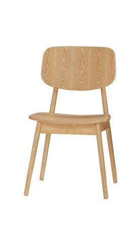 515-4約翰餐椅.jpg