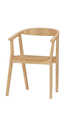 515-3 耶魯餐椅.jpg