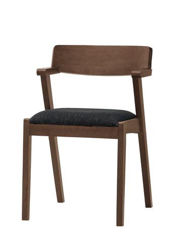 513-5 卡文餐椅(布).jpg