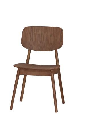513-11 卡爾馬餐椅.jpg