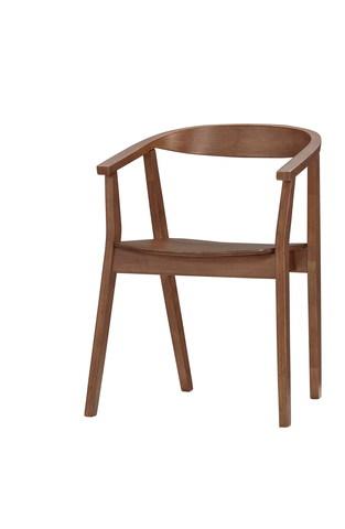 513-9 奈德餐椅.jpg