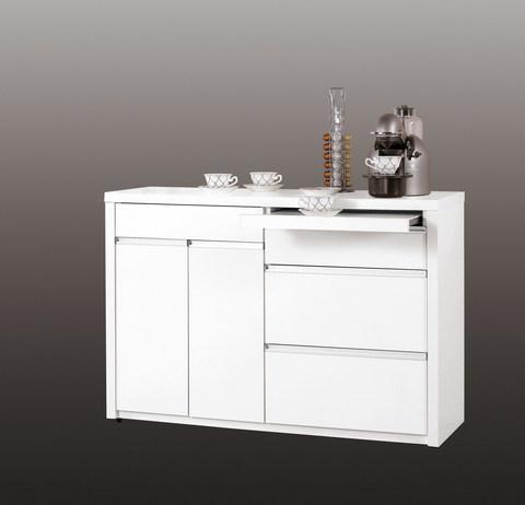 420-4卡洛琳4尺餐櫃.jpg