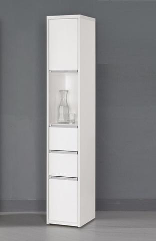 420-2 卡洛琳1尺三抽餐櫃.jpg