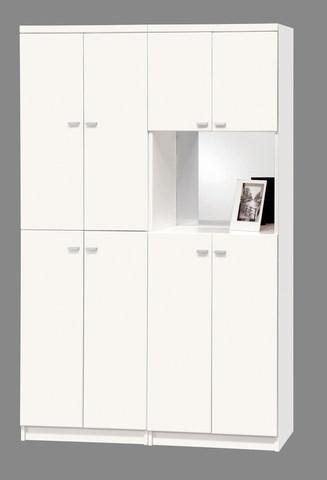 346-1 米洛斯4尺玄關組合鞋櫃.jpg