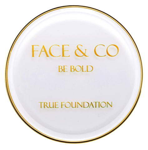 True Foundation 4.png