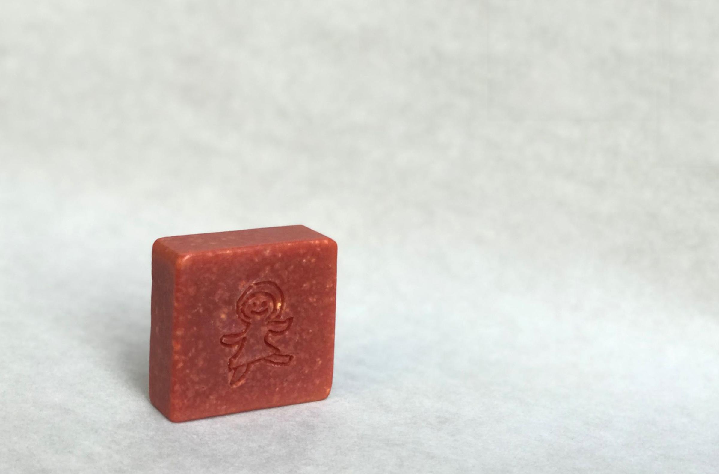 紅番茄.jpg