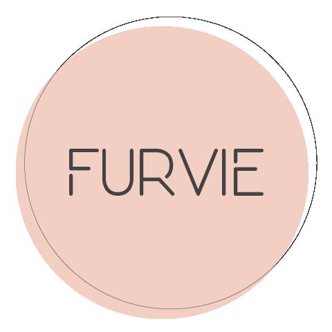 Furvie 毛孩生活選物|嚴選寵物用品與精品