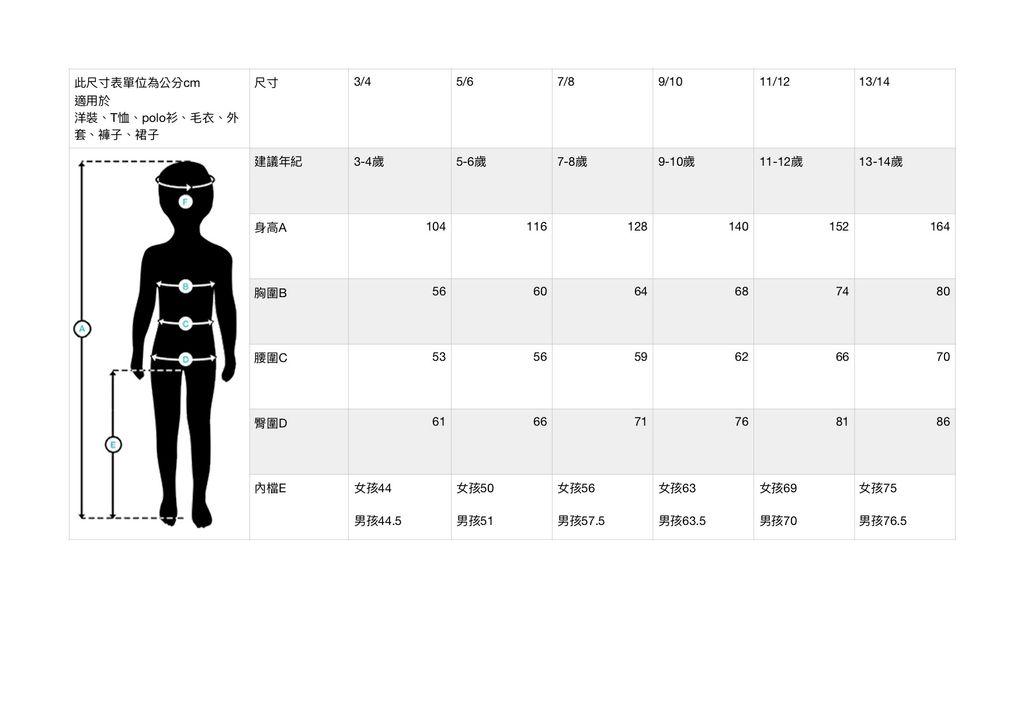 Desigual Kid 尺寸表 拷貝.jpg
