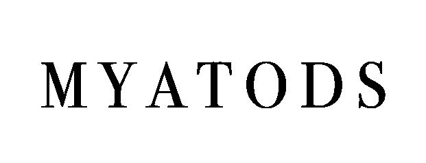 Myatodesign