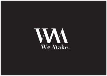 WeMake Singapore