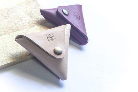 myatodesign leather-9239.jpg