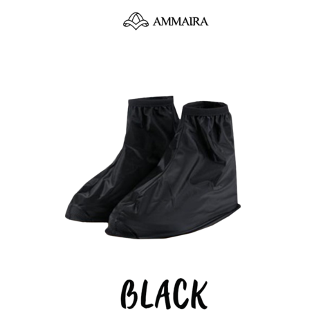rainshoes black.png