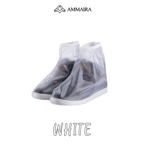 rainshoes WHITE.png