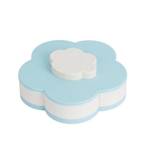 box kuih raya single layer color blue.jpg