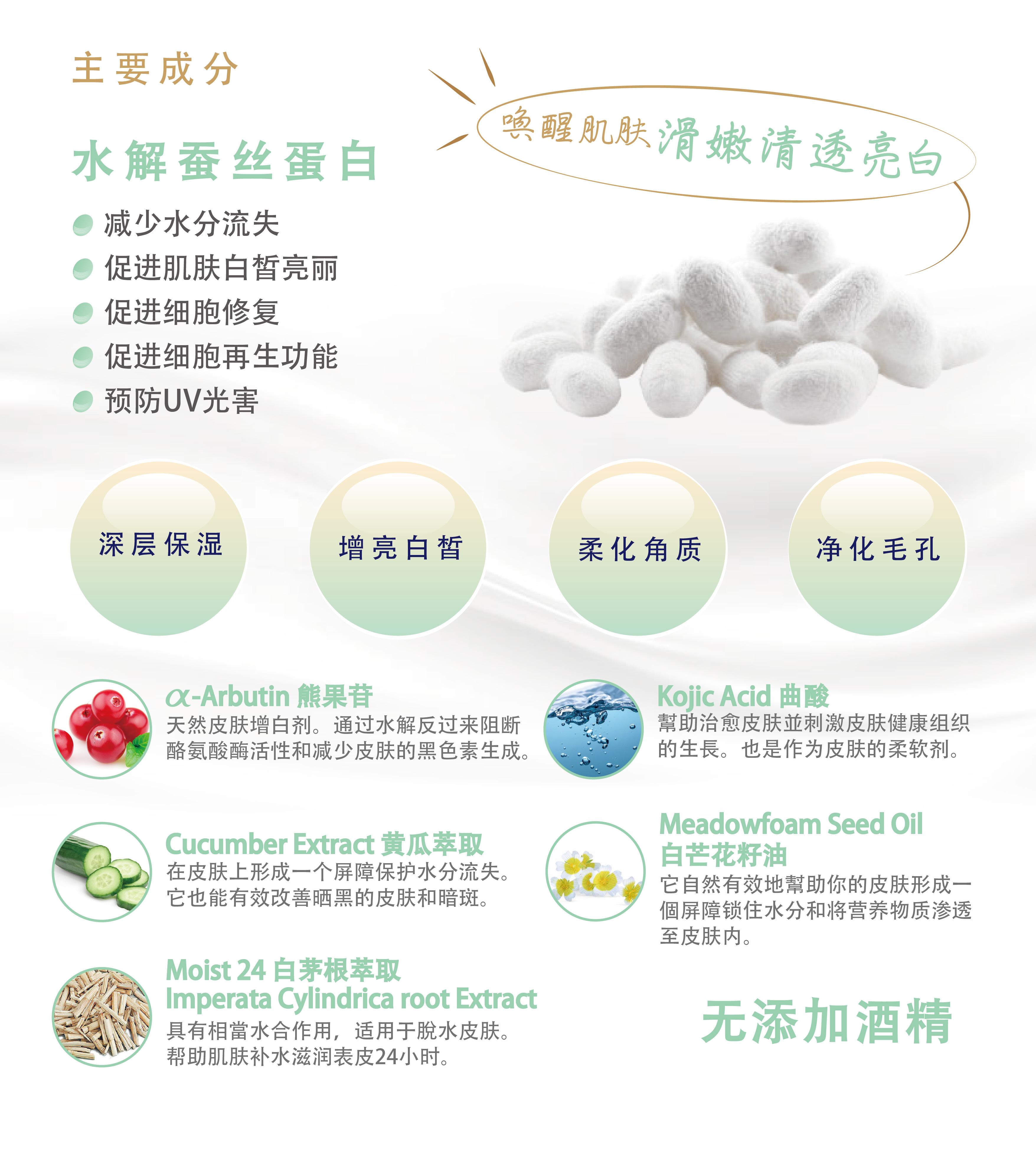 Hydrolyzed Silk Protein Facial Mask-zh-03.jpg