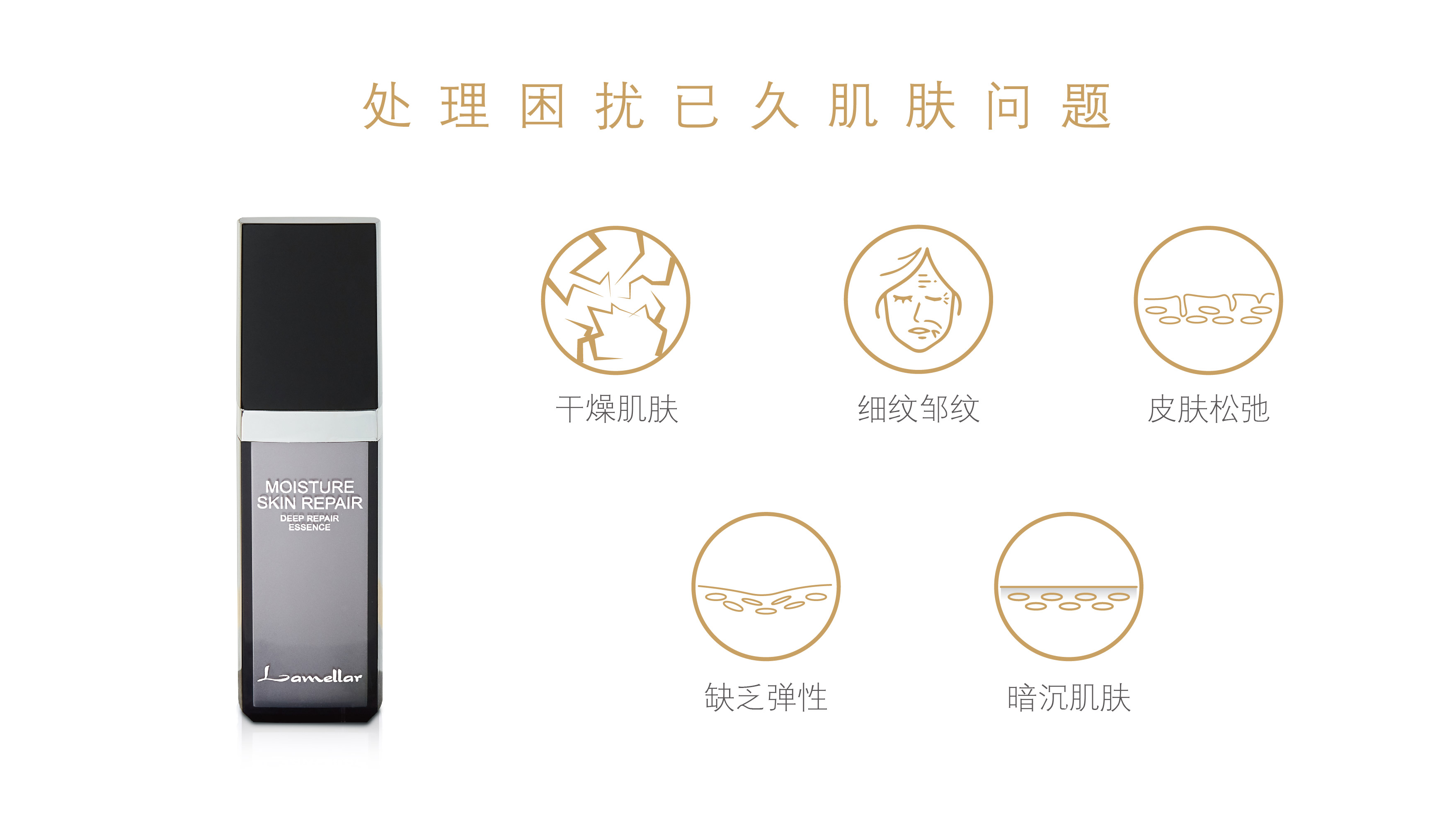 γPGA Moisturizing Skin Repair Serum-zh-05.jpg