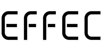 EFFEC Skin Care |  Simple, Efficient Anti-aging & Natural Skin Care Routine.