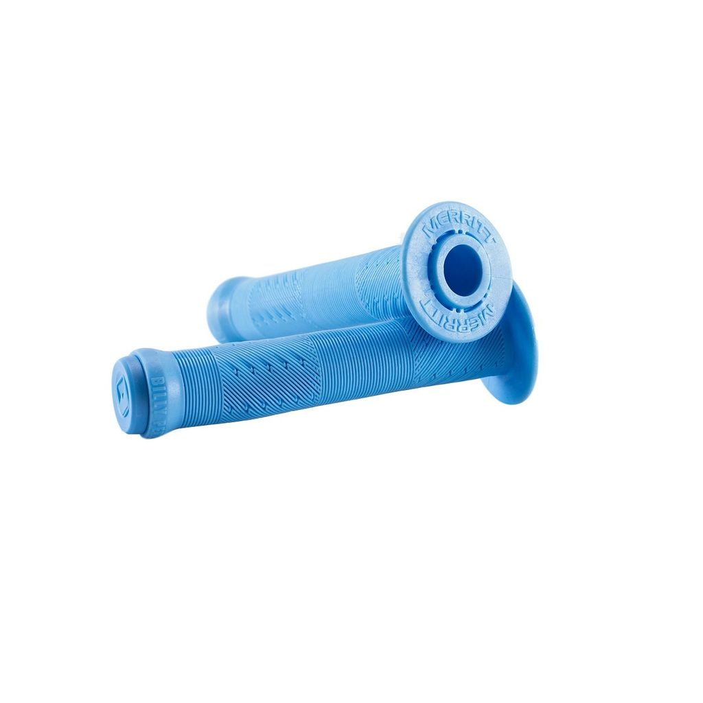 NC Blue Billy Perry Grips_clipped_rev_2.jpeg