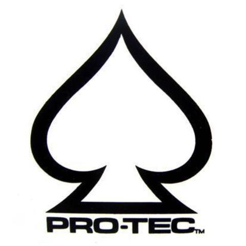 logo_protec_b91c8e2b-c449-4d20-9a14-7d7ce98edb81_413x.jpg