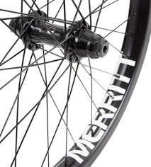 Nonstop front wheel.jpg