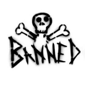 bannedlogo22.jpg