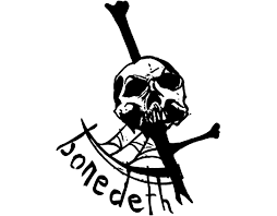 BONE DETH.png