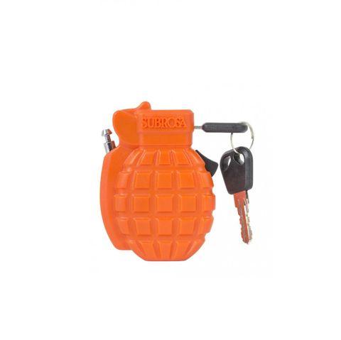 503-14000_sub_combatlock_orange_frontwithkey_web_2.jpg