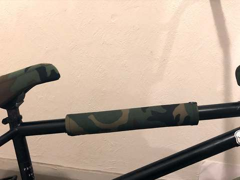 camo-top-tube-pad-side-view.jpg