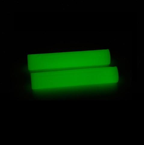 hoder-grips-glow-3.jpg