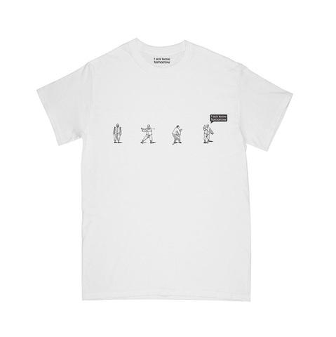 tai+chi+2019+white+F-small.jpg