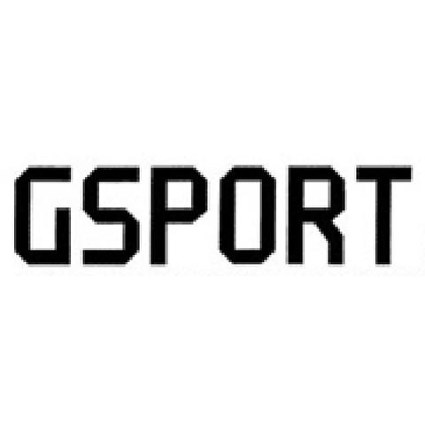 gsport.jpg