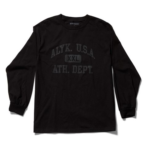 ALYK_6TH_PERIOD_FRONT_BLACK_STORE.jpg