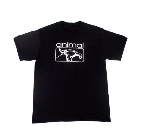 2000_s_shirt_black.jpg