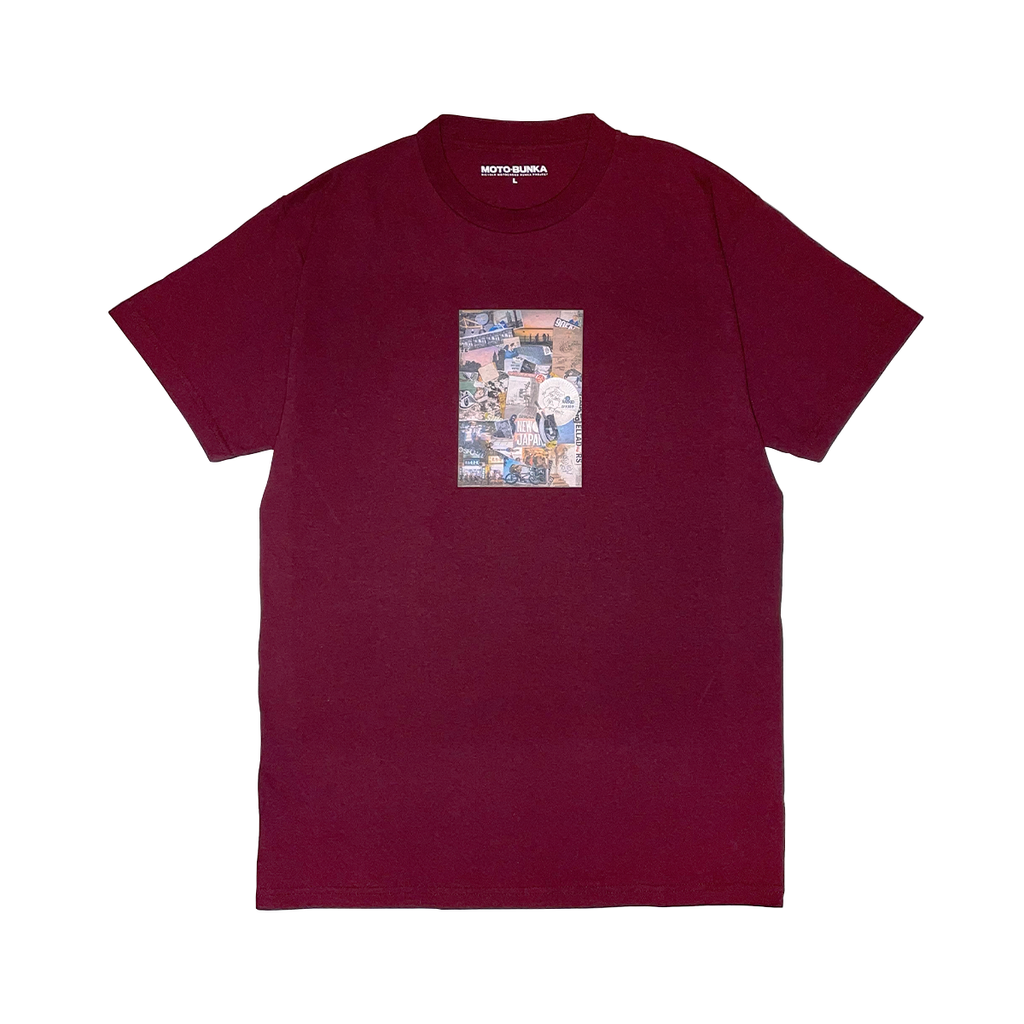 mb_crossover_tee_burgundy.png