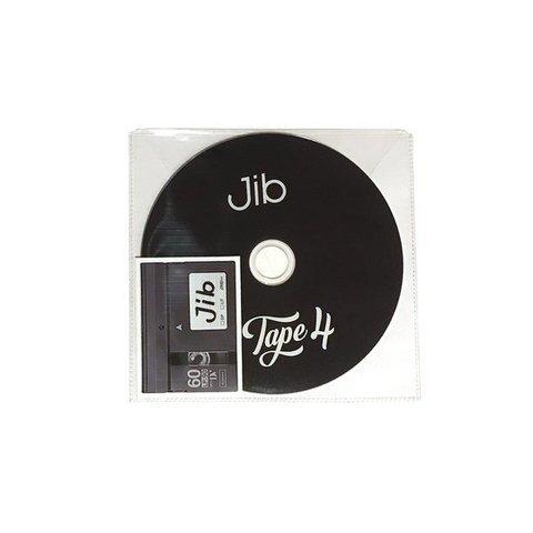 jib4DVD.jpg