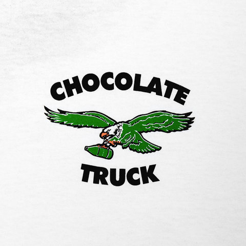 ChocolateTruck_Eagles_LongSleeve_White_alternate2.jpg