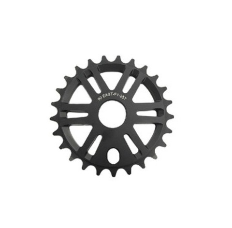 F1Sprocket.jpeg