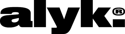 ALYK_LOGO_BLACK small.png