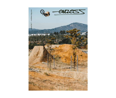 endless-bmx-magazine-cover-issue-7.jpg