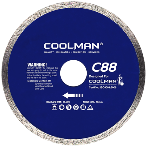 C88-Blade-500x500.png